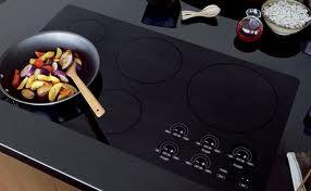 Самая лучшая сковородка - какая?