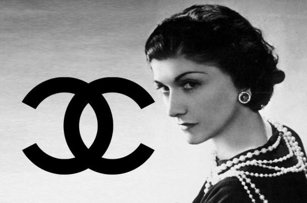 Самые известные женщины-дизайнеры - Коко Шанель