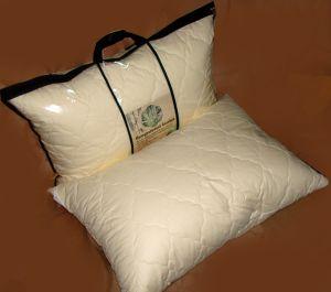 Лучшие бамбуковые подушки