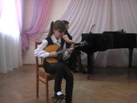 Милена Подсинева