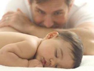 Отношение мужчин к беременности: правда и мифы