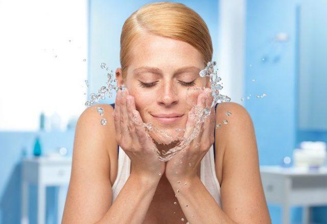 Лучшая мицеллярная вода