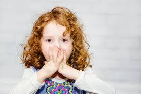 Что делать, если у ребенка плохие друзья?