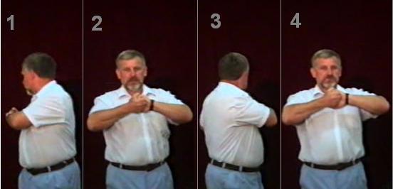 Естественный метод восстановления зрения – гимнастика для глаз по Жданову