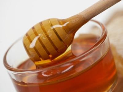 Мёд для повышения иммунитета