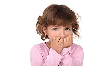 Как разговорить ребенка-молчуна?