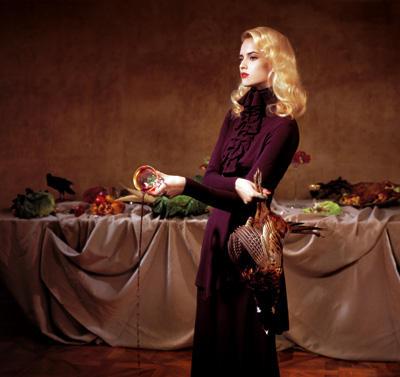 Одежда Isabel de Pedro. Отзывы реальных женщин