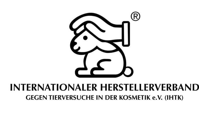 Немецкий сертификат IHTN