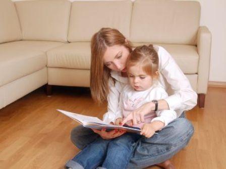 Распорядок дня ребенка 1–3 года - как приучить малыша к режиму дня