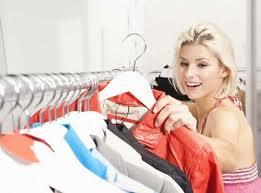 Брендовая одежда против обычной - есть ли у брендовой одежды преимущества