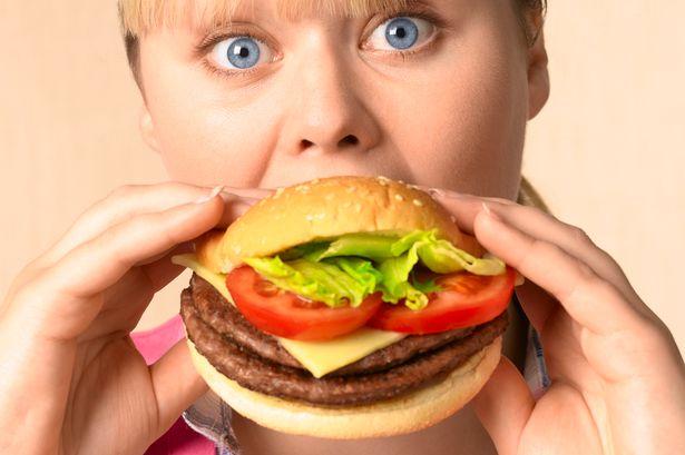Переедание - что делать, если объелся, как лечить переедание и обжорство