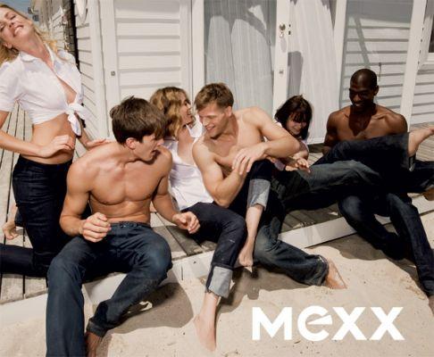 Одежда Mexx: плюсы и минусы данной марки. Отзывы женщин