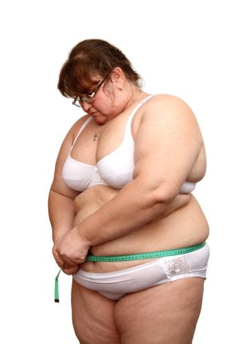 Факторы риска развития сахарного диабета 2 типа