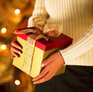 Самые лучшие подарки для девочек 11-14 лет