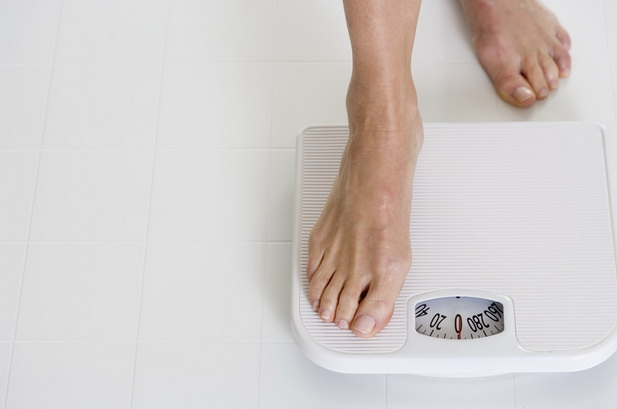 Типичные ошибки при взвешивании на весах