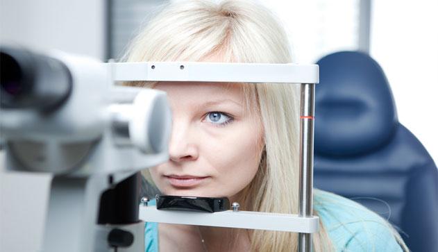Требования и противопоказания к проведению лазерной коррекции зрения