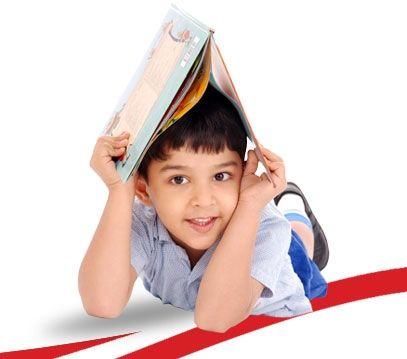 Как узнать о делах в школе у ребенка?