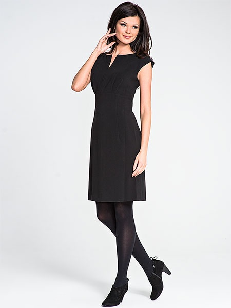Одежда от Coccapani. Итальянская роскошь для каждой женщины