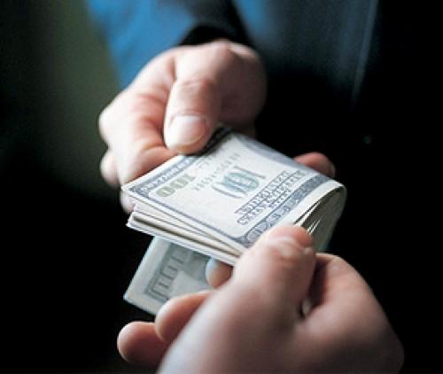 Что делать, если срочно нужны деньги - решение всех проблем