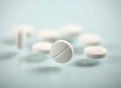 как дать лекарство грудному ребенку