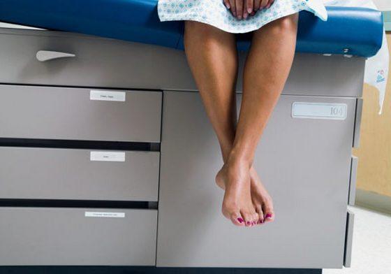 Как пережить аборт по медицинским показаниям?