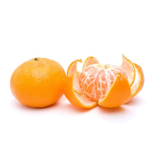 Вредные фрукты при беременности - мандарин