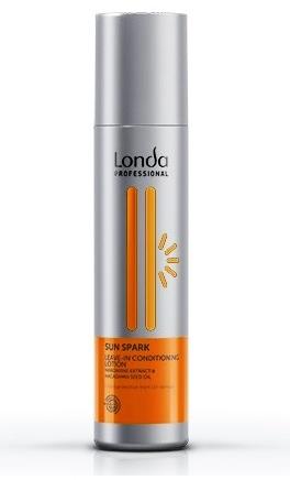 Londa Professional Sun Spark