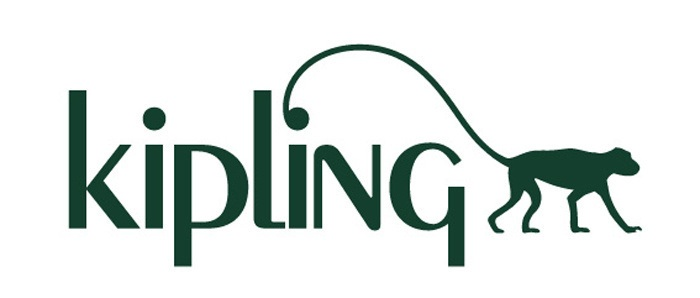 Сумки и багажи Kipling: бельгийские аксессуары на любой вкус!