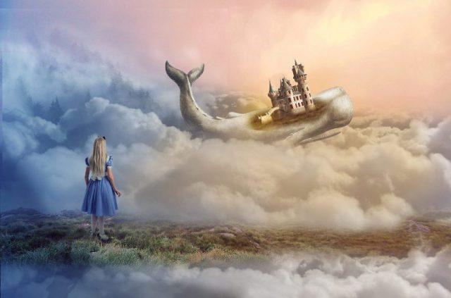 Какие сны нельзя игнорировать