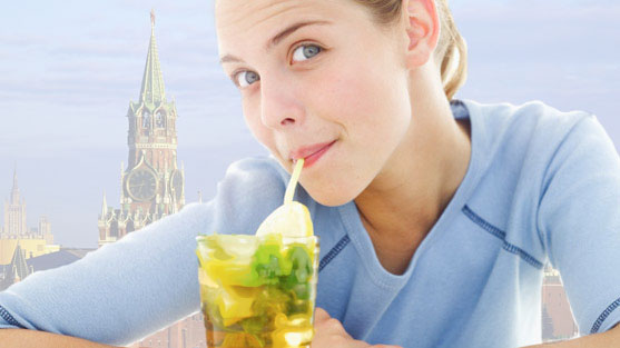 Суть и основы Кремлевской диеты