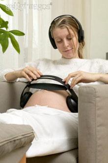 Беременность 35 неделя – развитие плода и ощущения женщины