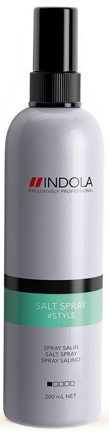 Indola Salt Spray