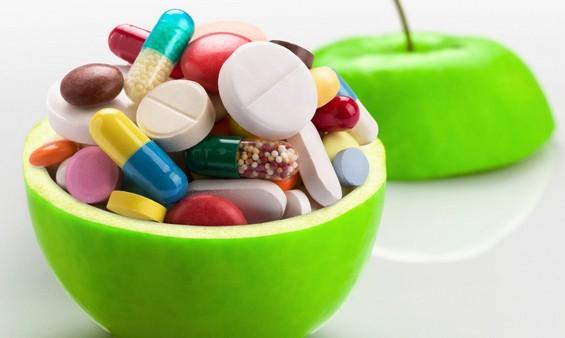 Какие нужны витамины беременной женщине по неделям беременности?