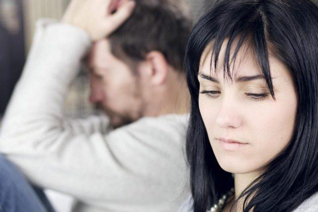 Какие женщины делают семьи несчастными