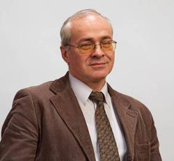 Борис Архипов