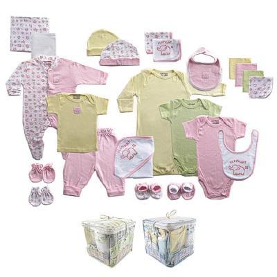 Детская одежда для новорожденного мальчика