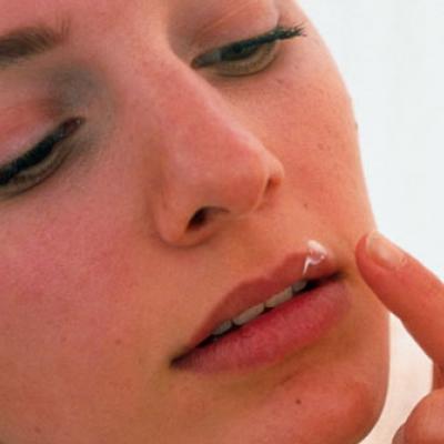Вирус герпеса - его опасность для мужчин и женщин
