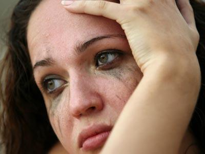 Послеродовая депрессия
