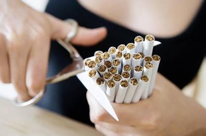 25 кадр, чтобы бросить курить – эффективность и отзывы