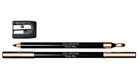 Clarins Paris Crayon Khol