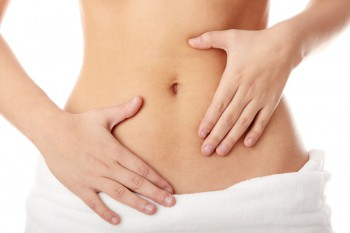 Как скинуть 10 кг за неделю - 5 самых эффективных диет