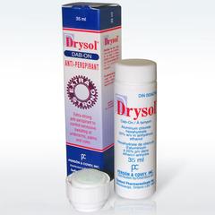 Лучший дезодорант от запаха пота, мокрых подмышек и без следов на одежде