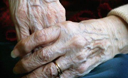 Кредиты женщинам и возрастные ограничения
