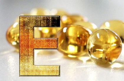 rol-vitamina-e