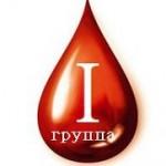 Диета по группе крови - худеем с умом! Правила