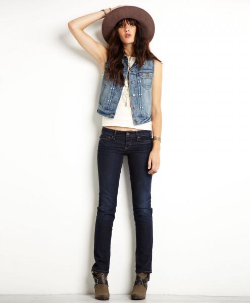 Любимые джинсовые бренды: лучшие модели и отзывы о них