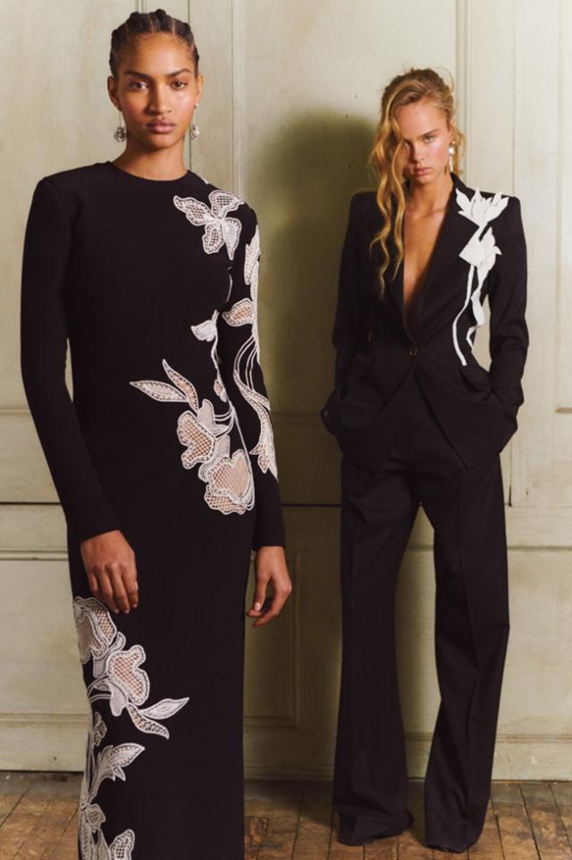 Модные бренды 2020 года